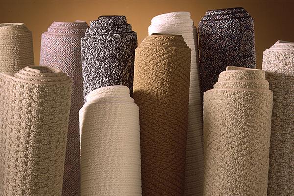 Carpet Rolls - Apple Floor Covering
